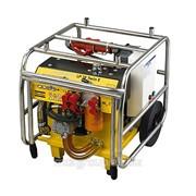 Электрическая гидростанция Atlas Copco LP 18 Twin E фото