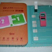 Защитное Стекло для Nokia Lumia 920 High Quality фото