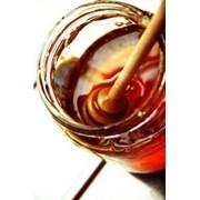 Производство мёда