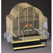 Клетки для мелких, средних, крупных попугаев. фото
