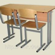 Шкафы металические, Школьная мебель, Офисная мебель. фото