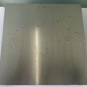Плита поверочная чугунная 250х250 ГОСТ 10905-86 (Ставрополь) фото