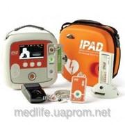 Дефибриллятор AED I-PAD CU SP-2 фото
