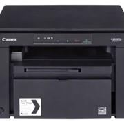Лазерный принтер, Canon MF 3010 фото