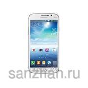 Телефон Samsung Galaxy Mega GT-i9152 3G 8GB Белый REF 86614 фото
