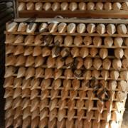 Шпалерные столбы, Stîlpi pentru vie фото