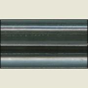Трубы тонкостенные электросварные малого диаметра фото
