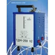 Сварочный трансформатор ТДМ 259 (СТШ-250) медная обмотка