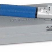 Ручной рефрактометр для измерения солености воды PRHS-10ATC фото