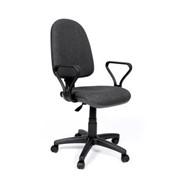 Офисные кресло фото