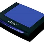 Модем Ext.Modem Acorp 9M56EMTU, 56k/V,92 фото