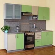 Кухня Виза фото