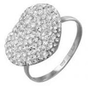 Кольца серебряные АРT z1-9000-1 фото