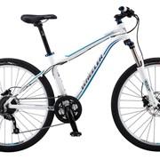 Велосипед PASSERA HT 220 фото