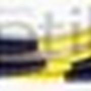 Патч-корд SM STU-STU Дуплекс фото