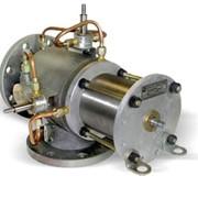 Соленоидный клапан управления непрямого действия (пилотный), высокой пропускной способности Ду 100 фото