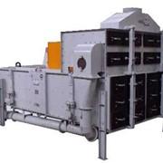 Семеновеечная машина НВХ фото
