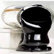 Битум кровельный нефтяной БНК-45/190 фото