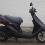 Скутеры Honda Dio AF-34 фото