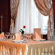 Банкетный зал для Выпускной вечер 2014 фото