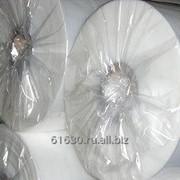 Пленка полиэтиленовая термоусадочная ГОСТ 25951-83 фото