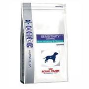 Корм для собак Royal Canin Sensitivity Canine (аллергия алиментарной породы) 7 кг фото