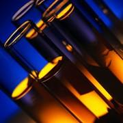 Ангидрид метилтетрагидрофталевый (МТГФА) фото