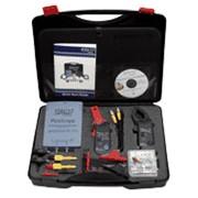 Осциллограф автомобильный программно-аппаратный Pico 3223