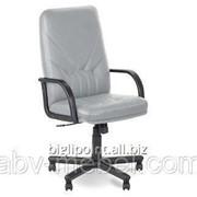 Кресло Manager фото