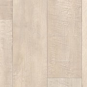 Линолеум Полукоммерческий IVC Texmark Forester 837 3.5 м рулон фото