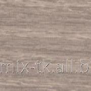 Кромка АБС Ясень шимо - 9066-2 фото