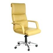 Офисная мебель, кресла, стулья фото