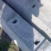 Строительство и ремонт подкрановых путей козловых и мостовых кранов. фото