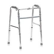 Ходунки инвалидные FS913L фото