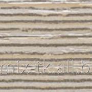 Кромка ПВХ Сосна Лоредо - 3372 S фото