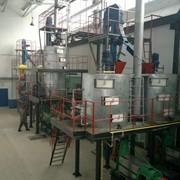 Проектирование, поставка, монтаж и пуско-наладкой линий по переработке семян масленичных культур на экспорт фото
