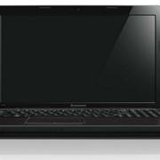 Ноутбук NB Lenovo G580, опт фото