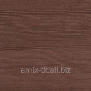 Столешница Дуглас мокко More Wood - W 3000x600x10/18 фото
