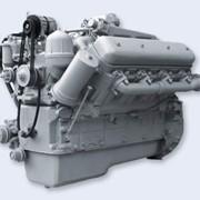 Двигатели фото