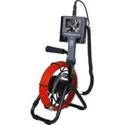 Видеоэндоскоп для трубопровода ISV-VP280 фото