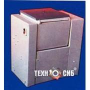 Тестомесильная машина МТ-70 фото