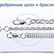 Православные ювелирные изделия фото
