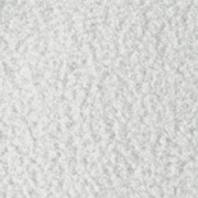 Ткань флис антипиллинг фото