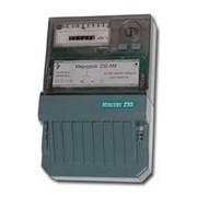 Счетчики электроэнергии трехфазные многотарифные Меркурий 230 ART,Меркурий 231 АТ,Меркурий 233 ART