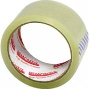 Лента клейкая упаковочная Remontix