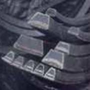 Клиновые ремни Уфа фото