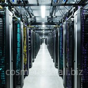 Услуги Datacenter Collocation фото