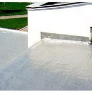 Универсальное мастичное покрытие для гидроизоляции строительных конструкций фото