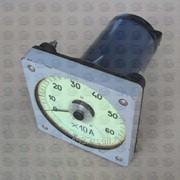 Амперметр Ц1611.1 фото