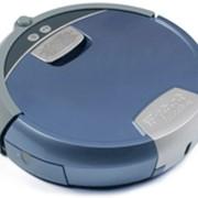 Пылесос автоматический моющий Scooba фото